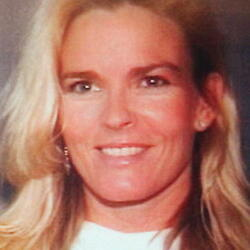 Nicole Brown Simpson Net Worth