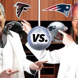 How Did Super Bowl-Bound NFL Team Owners Robert Kraft And Arthur Blank Make Their Fortunes?