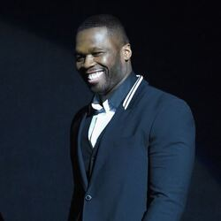 50 Cent Pays $22 Million To His Creditors, Bankruptcy Case Discharged