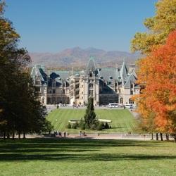 North Carolina's Stunning Biltmore House Valued At $300 Million