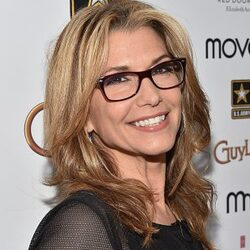 Carol Costello Net Worth