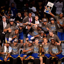 The Value Of The Golden State Warriors Has Increased Exponentially In A Short Amount Of Time