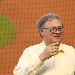 Jeffrey Loria Is Going To Make A Ton Of Money Selling The Marlins, And The Potential Buyer May Have Ties To Donald Trump