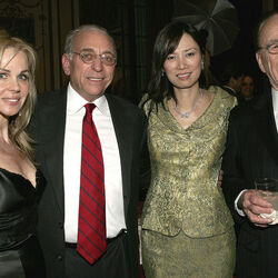 Billionaire Fired Employee For Taking A Sick Day