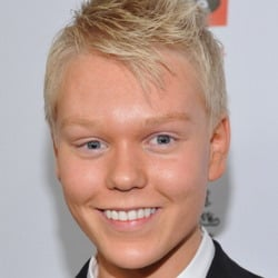 Jack Vidgen Net Worth