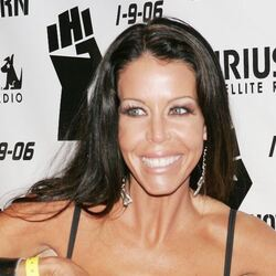 Tabitha Stevens Net Worth