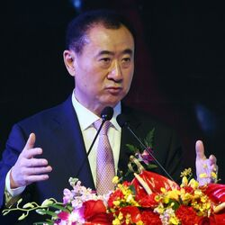 China's Richest Man's Deal To Buy Dick Clark Productions Is Dead