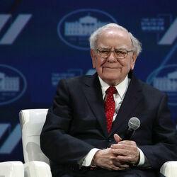 4 Easy Ways Warren Buffett Saves On His Taxes