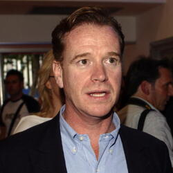 James Hewitt Net Worth