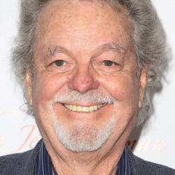 Russ Tamblyn Net Worth