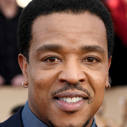 Russell Hornsby Net Worth