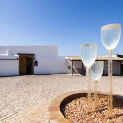 Sir Cliff Richard's Selling $6.9 Million Vineyard Estate
