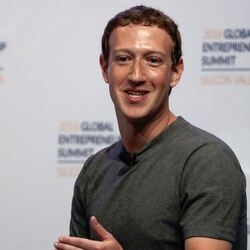 The Richest Tech Billionaires In The World Right Now