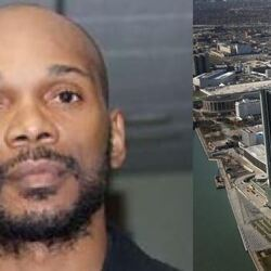 Detroit Based Hip Hop Mogul Brian Brown Is Allegedly One Of The Midwest's Biggest Heroin Dealers