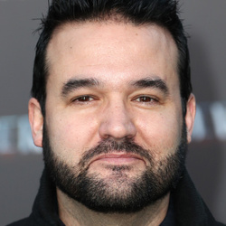 Austin St. John Net Worth