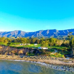 Kevin Costner Lists Santa Barbara Beachfront Property For $60 Million