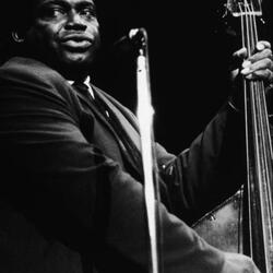 Willie Dixon Net Worth