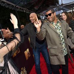 Jordan Peele's 'Get Out' Is Now The Highest-Grossing Original Screenplay Debut In Movie History