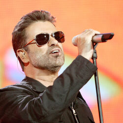 George Michael Donated A Ton Of Money During His Life, With One Catch – He Didn't Want Any Credit