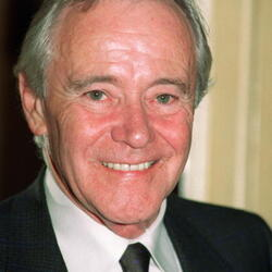 Jack Lemmon Net Worth