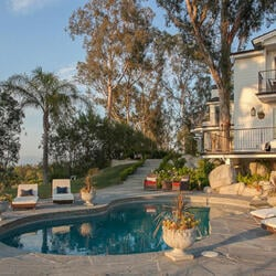 Backstreet Boys' Nick Carter Sells Hidden Hills Home For $4.075 Million