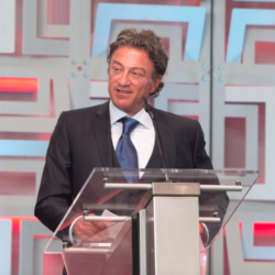 Billionaire Daryl Katz Accused Of Offering Actress Millions For Sex And Movie Roles