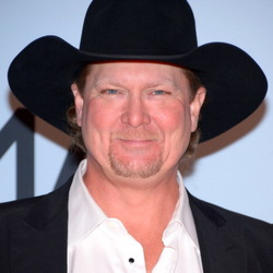 Tracy Lawrence Net Worth