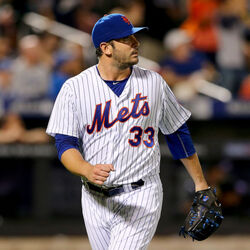 Matt Harvey's Value Is Dropping Quickly... Can He Return To An Elite Level?