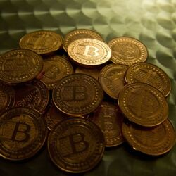 Investors Make Millions By Buying Seized Government Bitcoin At Auction