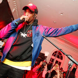 Travis Scott Sued By LCAR Management Over Millions In Unpaid Fees
