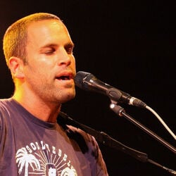 Mellow Singer Jack Johnson Has Secretly Donated More Than $25M To Charity