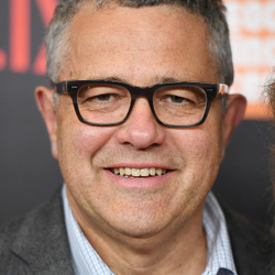 Jeffrey Toobin Net Worth