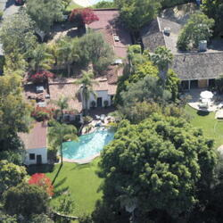 Own A Piece Of Macabre History: The House Where Marilyn Monroe Overdosed