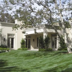 Katy Perry Dropped $18 Million On Another Los Angeles House