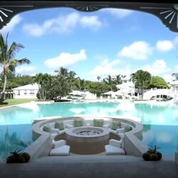 Celine Dion Finally Sells Jupiter Island Mansion For $38.5 Million (It Was Originally Listed For $72 Million)