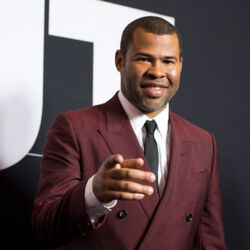 Jordan Peele Signs Two-Picture Deal With Universal