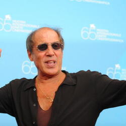 Adriano Celentano Net Worth