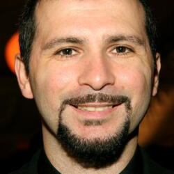 John Dolmayan Net Worth