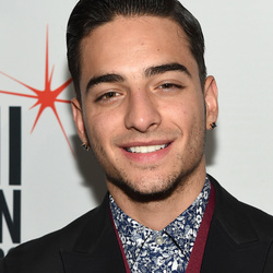 Maluma Net Worth