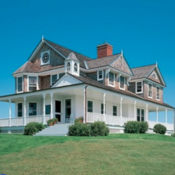 Montauk Dream House Goes On Market For $62 Million