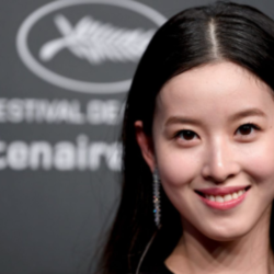 China's Youngest Richest Female Puts Luxury Sydney Penthouse On The Market