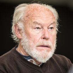Timothy West Net Worth