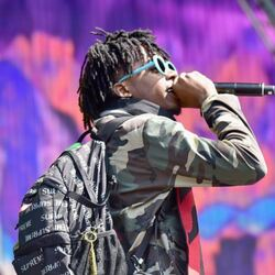 Playboi Carti Net Worth