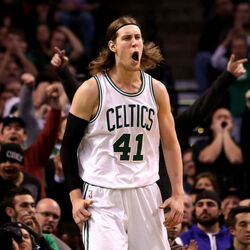 After Signing With The Heat, Kelly Olynyk Will Make More Next Year Than He Did His First Four Years In The League