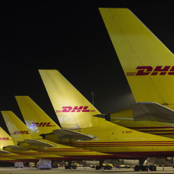 DHL Heir Being Held On Drug Charges, Loses Access To $100 Million Fortune