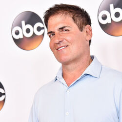 How Mark Cuban Went From Having $60 To His Name To Being A Billionaire