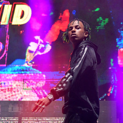 Rich The Kid Net Worth