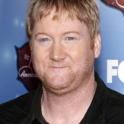 Jon Reep Net Worth
