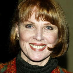 Mariette Hartley Net Worth