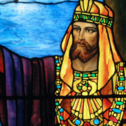 Did King Solomon Really Have The Largest Fortune Of All Time? New Report Says It's A $3 Trillion Lie